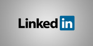 Do You like to Advertise on LinkedIn?