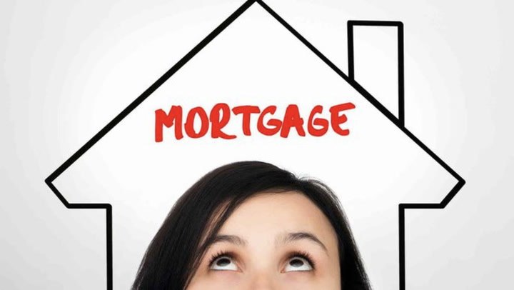 What Do You Want to Know about Mortgage?