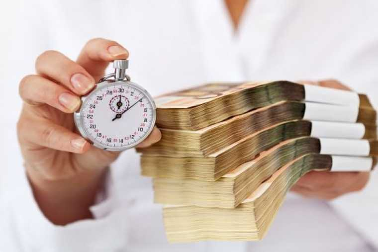 Features of a Personal Loan