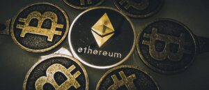 How to get Cryptocurrency Ethereum