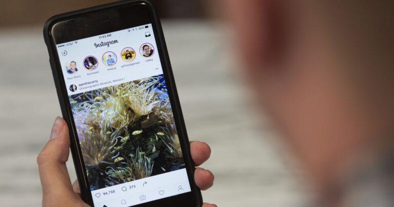 Best Instagram Hacks to Increase Followers