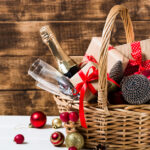 How to Put Filler in Gift Baskets the Right Way