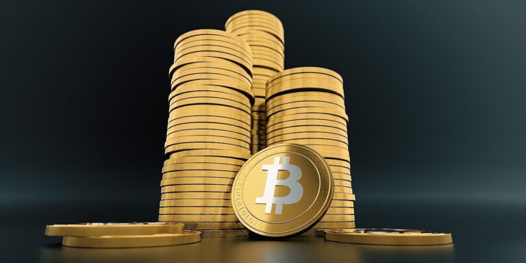Are Cryptocurrencies Legal?