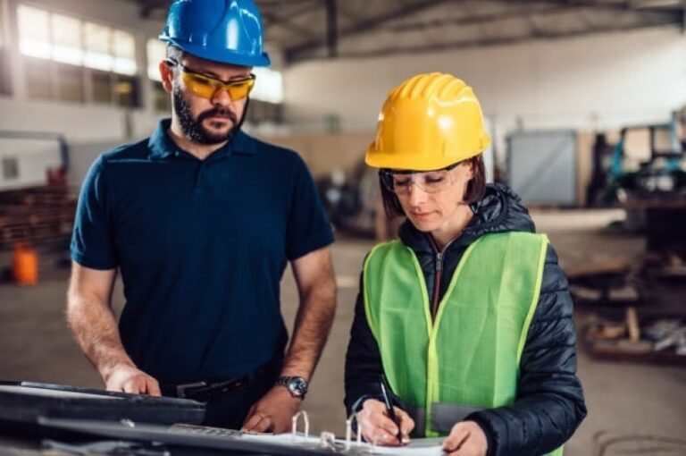 10 Tips on Improving Quality of Your Construction Projects
