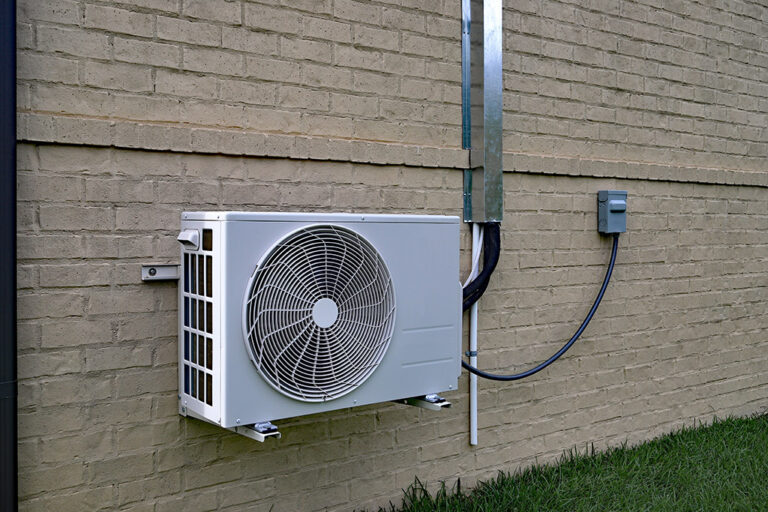 Home HVAC Systems Ideal for You