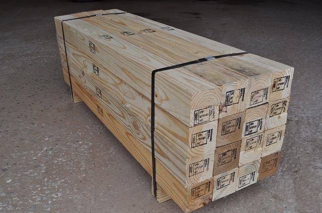 WHAT ARE HEAT TREAT PALLETS