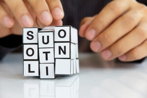 Features to Look in Your Accounting Solution