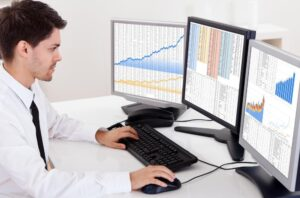 Online Accounting Tools to Use in Philippines
