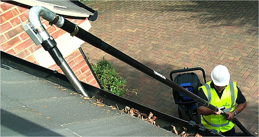 Why You Should Concern about Gutter Cleaning?