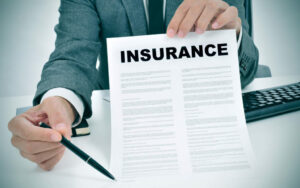 Tips for Buying an Insurance