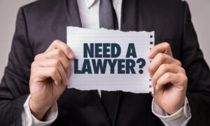 Characteristics of a Good Family Lawyer