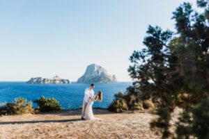 Ideas for an Epic Wedding Engagement