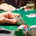 All You Need to Know When Using a Poker Bonus