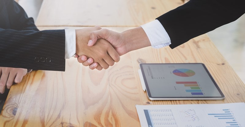 How to Select the Potential Outsourcing Partners